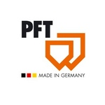 PFT Made in Germany